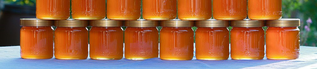 honning01